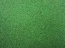 Championship Invitational Championship Green Pool Table Felt Cloth 7'