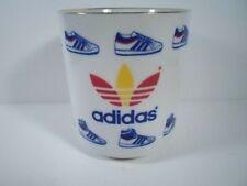 Adidas National Association Of Basketball Coaches Nabc Mug / Pencil Holder
