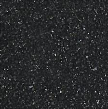 Carib Sea Super Naturals Tahitian Moon 20lb / 9.1kg Aquarium Sand Substrate