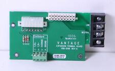 Vantage Expansion Terminal Board VDB-0148