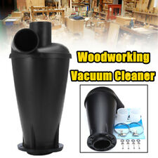 New Filter Dust Collector Woodworking For Vacuums Dust Extractors Separator
