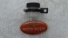 MOTO GUZZI GRISO 1100 bremsfluessigkeits Conteneur VASE D'EXPANSION #r3940