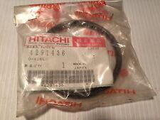 4291436 Hitachi John Deere O-Ring