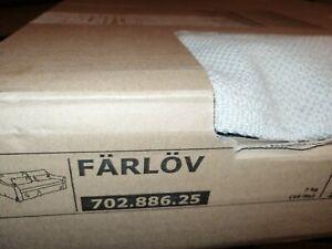 Muebles IKEA para el hogar | Compra online en eBay