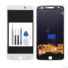 OEM For Motorola Moto Z Droid XT1650-01 XT1650-03 LCD Touch Screen Digitizer