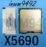 Intel Xeon X5690 X5690 - 3,46 GHz Six Core (BX80614X5690) Prozessor