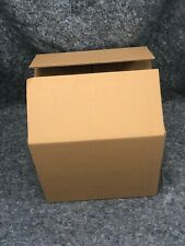 18 in. L x 18 in. W x 16 in. D Heavy-Duty Medium Moving Box (Bundle of 10)