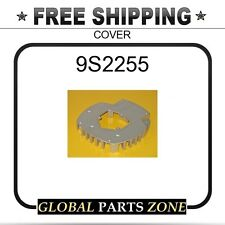 9S2255 - COVER  for Caterpillar (CAT)