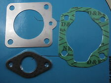 Cilindro Junta de Culata Pie SEARS ALLSTATE PUCH ms50v TOP Set - Gasket Kit