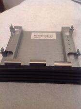HP Compaq Proliant ML530 Drive Caddy 157318-001 charcoal