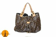 Louis Vuitton Monogram Limited Edition Irene Shoulder Bag