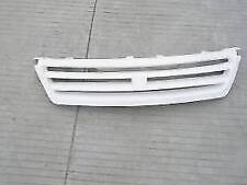 GRX12# MARK-X Style 04-UP Front Grille bodykit Brand new Fibreglass