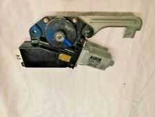 2001- 2007 Toyota Sequoia OEM Sunroof Motor 471723-10040