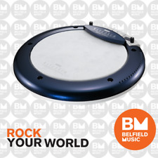 Korg Wavedrum Global - Dynamic Hand Percussion Synthesizer Drum