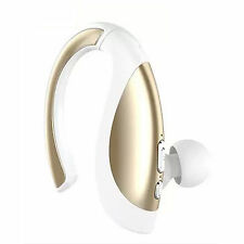 US Stock Stereo Bluetooth Headset Headphone For Apple iPhone 7 Plus 6 5 6S ASUS