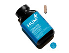 HUM - COUNTER CRAVINGS helps reduce cravings & boosts metabolism - Free Shipping