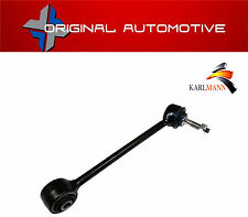 FOR LAND ROVER RANGE ROVER MK3 2002-2012 REAR LOWER SUSPENSION CONTROL ROD ARM