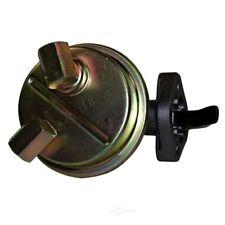 New Mechanical Fuel Pump 530-8410 GMB