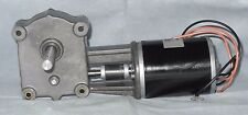 PENN FATHOM-MASTER Electric Downrigger - Motor with Gear case assembly