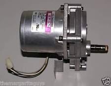 FACTORY FRESH FROM BUNN -- Ultra Auger Motor BRAND NEW 28093.1000 p