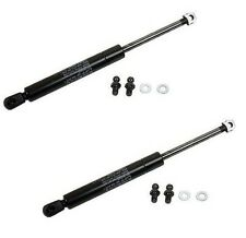 For Lexus SC300 SC400 Rear Trunk Lid Lift Support Set Spoiler Stabilus SG 429001