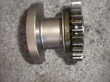 Suzuki Hayabusa GSXR 1300 GSXR1300 GSXR 1300R motor counter balancer