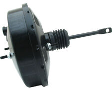 1985-91 Corvette Power Brake Booster, Replacement for 178-509 AC Delco