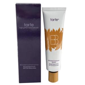 Tarte BB Tinted Treatment Primer - Medium Tan