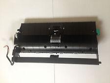 HP OfficeJet 8610 alimentador de papel superior de la impresora unidad duplexor