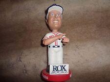 BOSTON RED SOX 2002-2003 194 WINS  BOBBLEHEAD