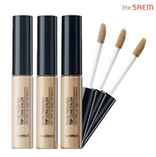the SAEM Cover Perfection Tip Concealer SPF28 PA++ 6.5g (1.5)