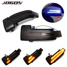 For Benz ML W166 GL X166 GLS GLE R W251 G W463 Car LED Dynamic Turn Signal Light