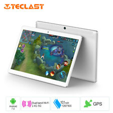 Teclast A10S 10.1 MTK8163 Tablet PC 2GB+32GB Android 7.0 Wifi E-Reader