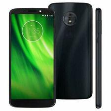 "5.7"" Motorola Moto G6 Play XT1922 2+16GB ATT GSM Unlocked Smartphone Android USA"