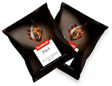 Rombouts 9 to 5 Pour & Serve Filter Coffee (45 sachets)