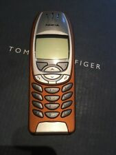 Nokia 6310 Sirocco Bronze Unlocked 100% Original Brand New