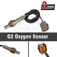 Brand New 02 O2 Oxygen Downstream Sensor For 2002-2003 Mazda Protege5 Base 2.0L