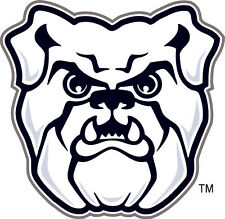 Butler Bulldogs 2 Pack Magnet Fan Apparel & Souvenirs College-NCAA