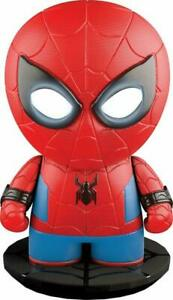 Sphero, Marvel Spider-Man Interactive App-Enabled Super Hero Model SP001, New