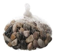 Ganz Bag of Pebbles, Backyard Collection (ER36948)