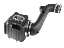 AFE Filters 51-74006-1 Momentum HD Pro DRY S Air Intake System
