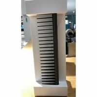 For Dyson Detangling Comb Hair Dryer Wide Tooth Comb Gift Box Special Edition