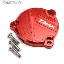 Cache Arbre Cadre pour Yamaha Tmax 530 TMAX530 2012 a 2017