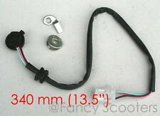 TAOTAO,COOLSTER,PEACE110CC ATV Engine Gear Display Sensor with 3 Wires F-N-R
