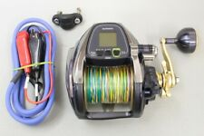 Shimano 14 Beast Master 6000 Big Game Electric Reel