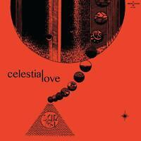Sun Ra - Celestial Love [Vinyl LP] LP NEU OVP VÖ 29.05.2020