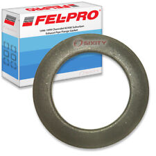 Fel-Pro Gaskets 1428 Exhaust Header Gasket Set