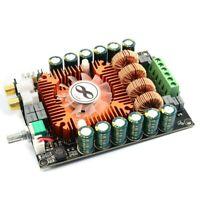 TDA7498E 160W+160W 2 Channel Digital Amplifier Board Module BTL 220W Mono X-