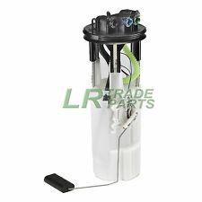 LAND ROVER DEFENDER 110 TD5 NEW BEARMACH IN TANK FUEL PUMP & SEAL - WFX000260
