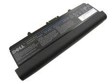 Genuine Battery For Dell Inspiron 1525 1526 RN873 GW240 X284G XR693 GW252 M911G